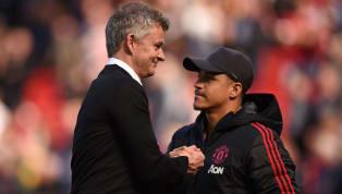 Alexis Sanchez ne devrait pas s'éterniser à Manchester United après un exercice complètement raté. La Juventus serait entrée en contact avec le buteur...