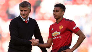 Jesse Lingard is in line for a new Manchester United contract, with Ole Gunnar Solskjaer eager to secure the long-term futures of some of his top performers....