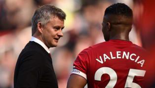 Antonio Valencia se encuentra sin equipo y hay varios clubes que están interesados en él. Ya le habrían llegadoofertas desde Turquia, China, Estados Unidos...