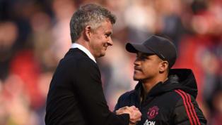 Depuis son arrivée à Manchester United, Alexis Sanchez vit un calvaire. L'arrivée d'Ole Gunnar Solskjaer n'a pas amélioré sa situation et son temps de jeu...