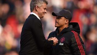 Ole Gunnar Solskjær vient de l'annoncer :Alexis Sánchez sera de retour dans les rangs de Manchester United l'été prochain. Si son prêt à l'Inter Milan ne se...