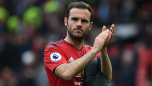 Manchester United midfielder Juan Mata will be forced to take a pay cut on his £170,000 a week wagesif he wants to join Barcelona on a free transfer at the...