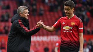 Manchester Unitedha publicado en sus redes sociales un emotivo video de despedida para el español Ander Herrera, quien a sus 29 años se despide de este...