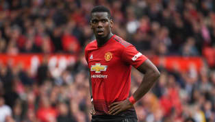 Former Manchester United coach Jose Mourinho has claimed that Paul Pogba is not the only individual at Old Trafford to blame for their nightmare season. The...