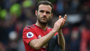Manchester United playmaker Juan Mata was called into chief executive Ed Woodward's office following the dismal 2-0 defeat to Cardiff at Old Trafford. The...