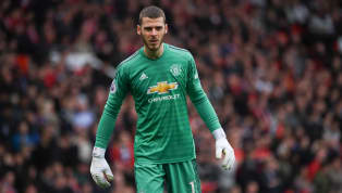 Manchester Unitedgoalkeeper, David de Gea is reportedly sticking to the figure that he wants from the club hierarchy if they are to ensure that he signs a...
