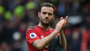 Manchester United playmaker Juan Mata is poised to sign a new deal at the club, with sources claiming there is a '90%' chance that an agreement will...
