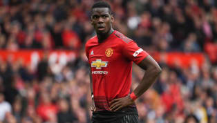 ​Real Madrid have told Manchester United that they will only pay £90m for Paul Pogba this summer, but the Red Devils remain adamant he will not be sold and...