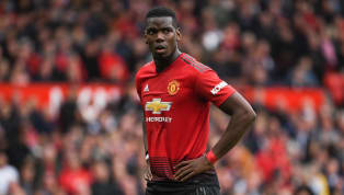 Manchester Unite​d's kit sponsor Adidas are putting the screws on the club to hold onto Paul Pogba this summer, due to concerns over the damage his departure...