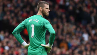 jury ​Manchester United manager Ole Gunnar Solskjaer has expressed hope that goalkeeper David de Gea will stay at the club for 'many years' to come amid...