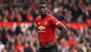 Anovela entre o francês Paul Pogba, Manchester United e o Real Madridpode estar chegando ao fim. Isso porque, informações exclusivas cedidas ao90mindão...
