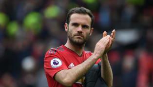 Según pudo saber en exclusiva90min, el futbolista español renunció a un contrato de superestrella proveniente de la liga china para continuar vistiendo la...