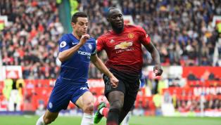 Spekulasi mengenai kemungkinan pindahnya Romelu Lukaku ke Inter Milan dari Manchester United terus mendapatkan sorotan tinggi sepanjang berlangsungnya bursa...