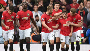 The 2019/20 Premier League season got underway over the weekend and it brought us goals, thrills and some unexpected results. Here, we take a look at eight...