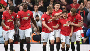 Week It may have been a long wait, but Premier League football is well and truly back. We saw plenty of exciting games, and that means there was a number of...
