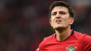 Manchester United's new £80m starHarry Maguire may be known for his large 'slabhead' but former boss David Moyes has revealed that the Old Traffordclub were...