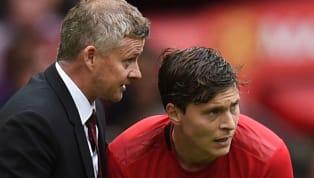 Victor Lindelöf possède un contrat qui court jusqu'en 2021. Pour ne pas être surpris, Manchester United aurait entamé les discussions en vue d'une...