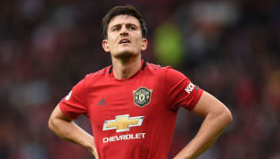 ​Manchester United defender Harry Maguire is said to have turned down a more lucrative contract on offer from Manchester City in order to join the club he...