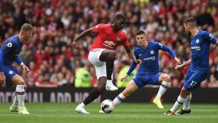 Alors qu'on pensait Paul Pogba concentré sur son avenir à Manchester United, le Français serait, selon son frère Mathias, toujours sur le départ. Les rumeurs...