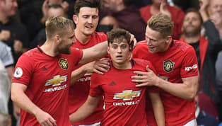 Manchester United travel to the Molineux Stadium to face Wolverhampton Wanderers in their first away game of the season. Manager Ole Gunnar Solskjaer will be...
