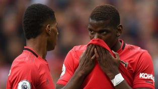 Nas últimas semanas, a Premier League mostrando preocupaçãocom a intensificaçãode um comportamento imoral e abominável que, infelizmente, ainda se perpetua...