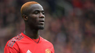 Manchester United have reportedly opted to extend Eric Bailly's deal by a further two years as per a clause in his contract until the end of the 2021/22...