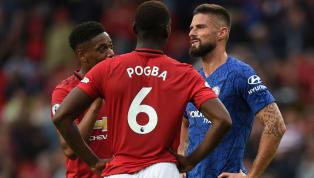L'histoire entre la Premier League et les joueurs français a toujours été particulière. Encore aujourd'hui, le championnat anglais peut se targuer d'avoir de...