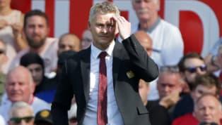 Manajer Manchester United, Ole Gunnar Solskjaer, tetap berpikir positif usai kegagalan timnya mencetak gol penalti dua kali beruntun. Menurut manajer asal...
