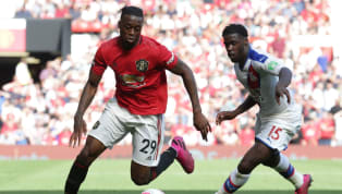 Performa yang ditunjukkan oleh Aaron Wan-Bissaka di Manchester United sejak didatangkan dari Crystal Palace pada bursa transfer musim panas 2019 mendapatkan...
