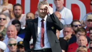 En ouverture de cette quatrième journée de Premier League, Manchester United effectuera un déplacement périlleux du côté de Southampton. Après une victoire...
