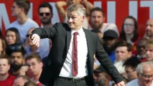 Southampton akan menjadi ujian berat bagi Manchester United di laga Premier League 2019/20 pekan keempat. Paul Pogba dkk membutuhkan tambahan poin demi...