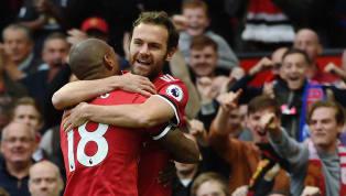 Gelandang serang berusia 31 tahun, Juan Mata, menilai Ashley Young sebagai pemimpin dengan peran terbesar di Manchester United. Menurut Mata, Young selalu...