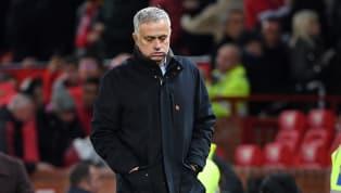 Manchester United läuft weiter den eigenen Ansprüchen hinterher. In der Premier League finden sich die Red Devils derzeit nur auf Rang acht wieder....