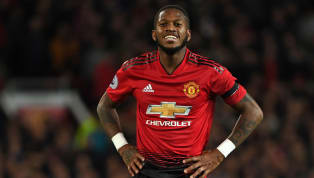 tead Fred has revealed that his admiration for Jose Mourinho was the main factor which convinced him to join Manchester United instead of Manchester City. The...