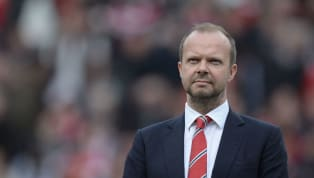 Since Manchester United's last Premier League title win in 2013, things have spiralled out of control for the Red Devils. They haven't returned to the top of...
