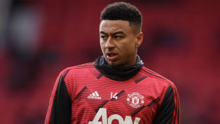 ​Manchester United midfielder Jesse Lingard has challenged his team to improve their mentality when they come up against the Premier League's 'mid-table'...