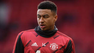 ​Manchester United midfielder Jesse Lingard is understood to be working with super agent Mino Raiola, amid rumours that he could be heading for the exit door...