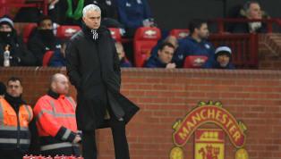 Jose Mourinho Praises Man Utd as a 'Better Team' Following 4-1 Win Over Fulham