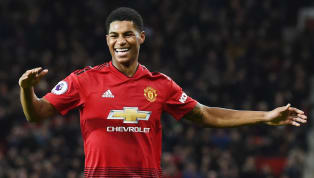 ​Barcelona have reportedly made a stunning move to steal a march on arch rivals Real Madrid in the race to sign Manchester United striker Marcus Rashford. The...