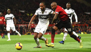 More Fulham welcome Manchester Unitedto Craven Cottage this Saturday lunchtime in a vital Premier League fixture for both sides. Claudio Ranieri's side are...