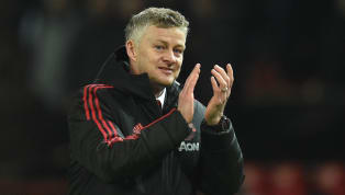 Manchester United caretaker manager Ole Gunnar Solskjaer praised Paul Pogba and David de Gea after the 3-1 victory against Huddersfield on Boxing Day. The Red...
