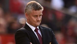 Manchester United va devoir se passer de titulaires habituels pour la rencontre face à Astana. Manchester United, vainqueur de l'Europa League en 2017, fait...