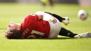 Menischi rotti, crociati saltati e altre lesioni purtroppo sono ormai infortuni piuttosto comuni nel mondo del calcio. A questo riguardo La Gazzetta dello...