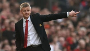 Ole Gunnar Solskjaer's interim stint at Manchester United is going better than the Norwegian could have possibly imagined it would. The former United striker...