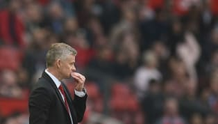 Manchester United se rend à Crystal Palace en Premier League cemercredi dans le cadre d'une série de rencontres qui pourrait influence sur l'avenir d'Ole...