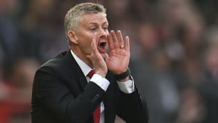 ​Manchester United caretaker manager has admitted that the increased workload he demands of players is 'probably linked' to the spate of injuries in the...