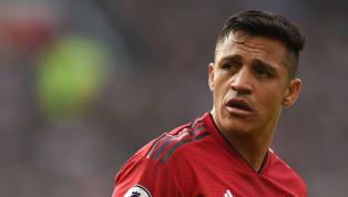 DidatangkanManchester Unitedpada bursa transfer musim dingin 2018 lalu,Alexis Sanchezmasih terlihat belum bisa menampilkan performa terbaiknya. Kini,...