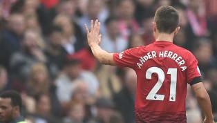 El PSG se ha fijado en un futbolista español para apuntalar su centro del campo y no va a dejarlo escapar. Ander Herrera habría recibido una oferta...