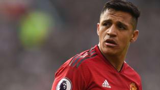 En grande difficulté depuis son arrivée à Manchester United, Alexis Sanchez ne sait pas encore de quoi sera fait son avenir . Alors que plusieurs grands noms...