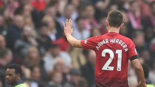 Arsenal are ready to join the race to poach Ander Herrera from Manchester United this summer, with the Spaniard's contract running down at Old Trafford....